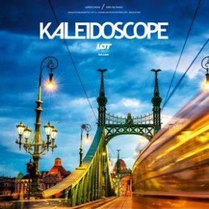 Kaleidoscope LOT