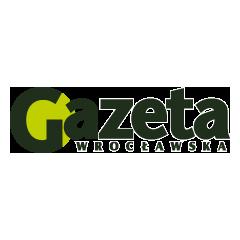 gazetawroclawska.pl