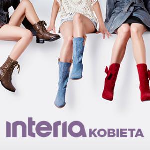 interia.kobieta.pl