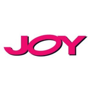 joy.pl