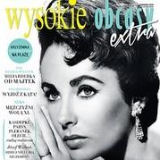 Wysokie Obcasy. Extra